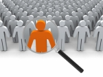 Online Demographic and Geographic Targeting