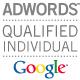 logo_qualified_ind_80